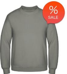 Promosyon Sweatshirt