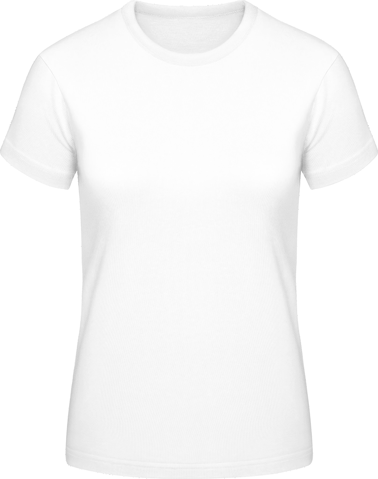Aktions T-Shirt Frauen