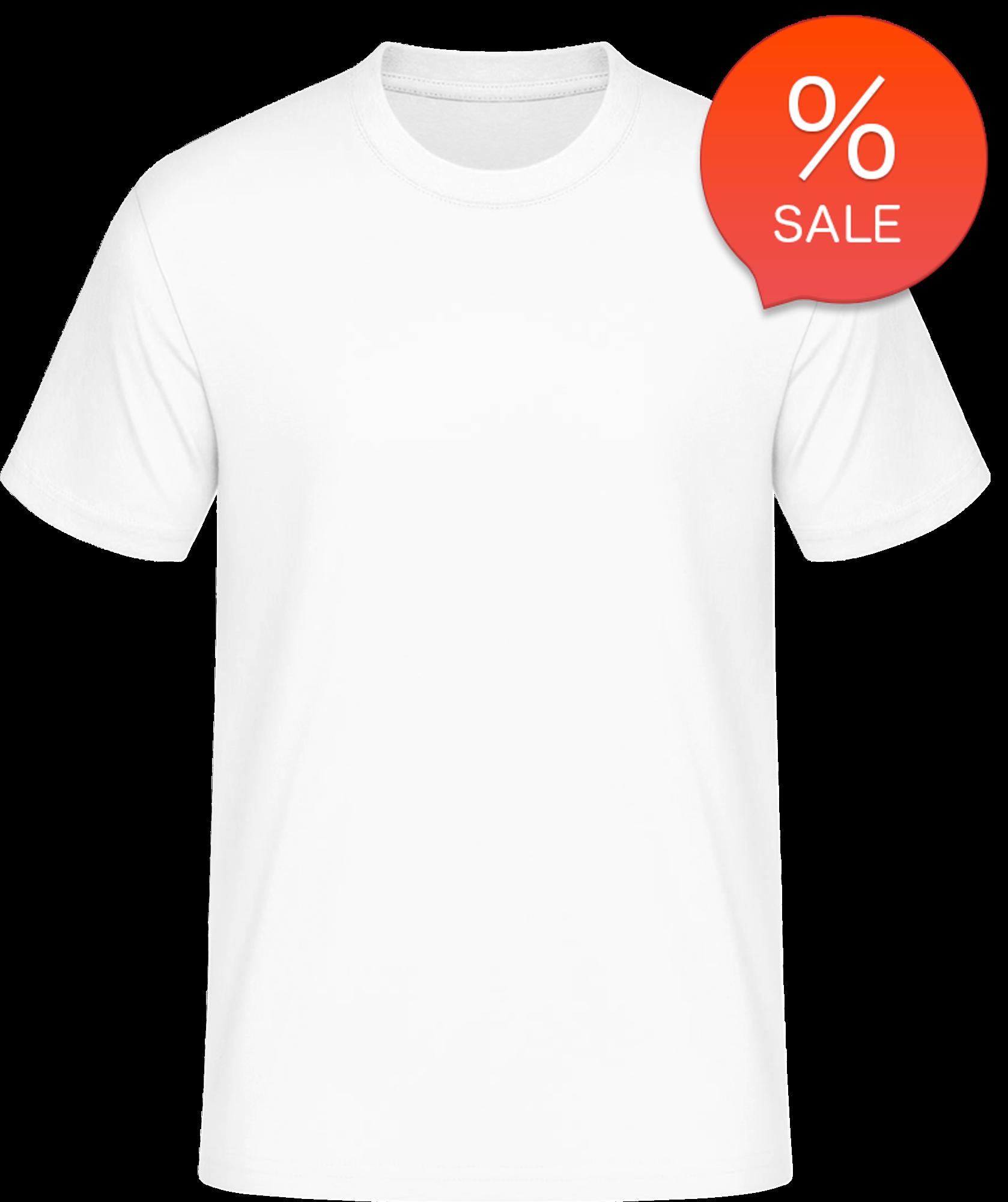 Keya Aktions T-shirt