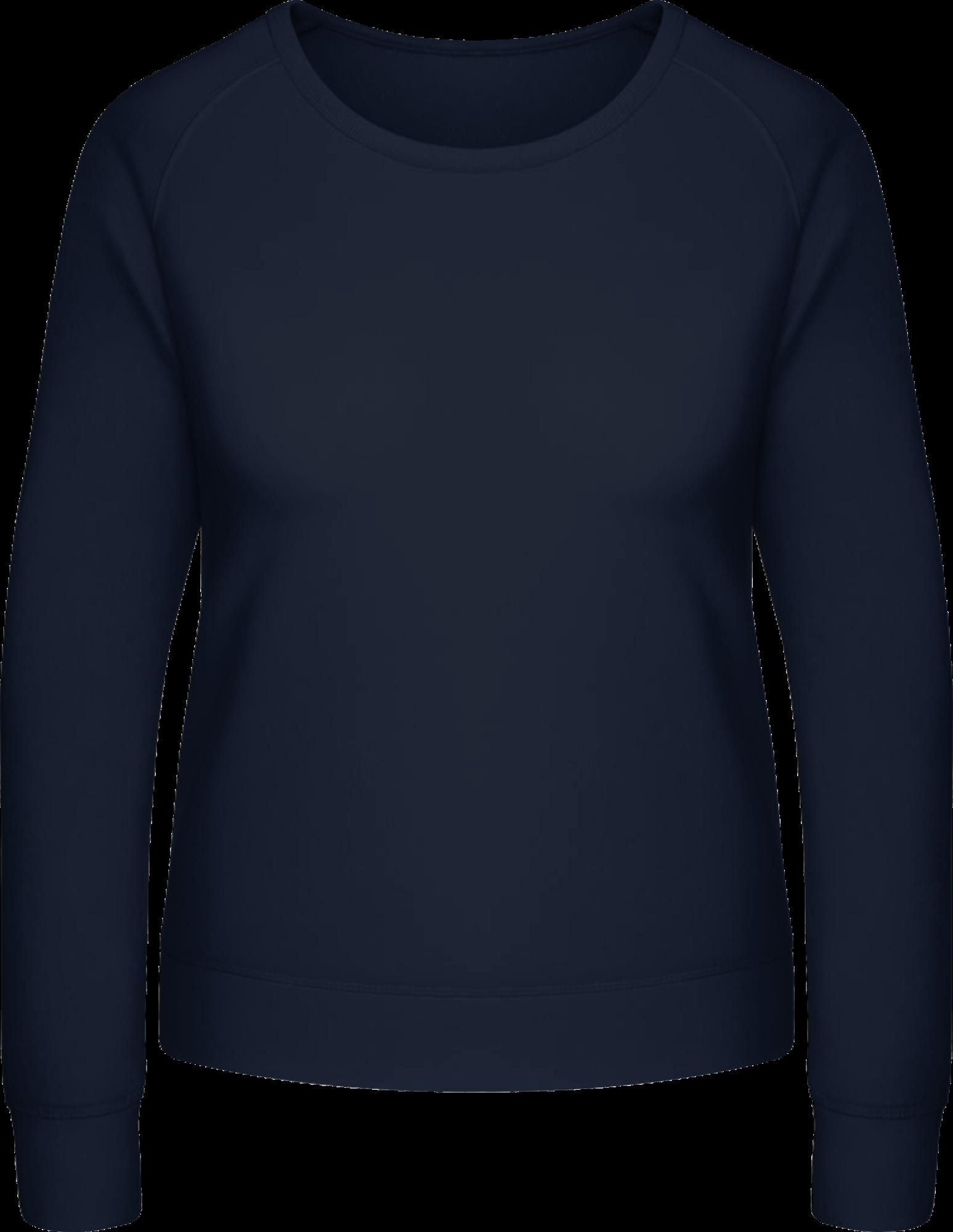 Fauvorite Sweatshirt