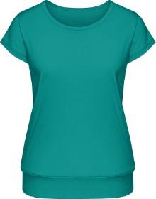 City T-Shirt 150