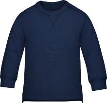 Baby Sweatshirt